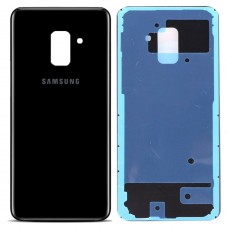 Samsung Galaxy A8 2018 Back Glass Replacement