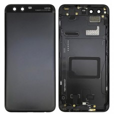 Huawei P10 Back door cover Replacement Back battery door panel housing Original color and Shape with Adhesive sticker for P10 L09 L29 TL00 AL00