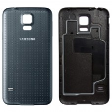 Samsung Galaxy Galaxy S5 Back cover Replacement