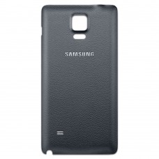 Samsung Galaxy Galaxy Note 4 cover Replacement