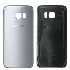 Samsung Galaxy S7 Back Glass Replacement