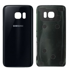Samsung Galaxy S7 Edge Back Glass Replacement