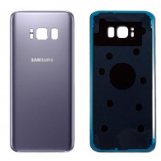 Samsung Galaxy S8 Plus Back Glass Replacement