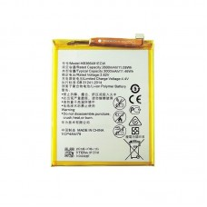 Huawei P10 Lite HB366481ECW 3000mah