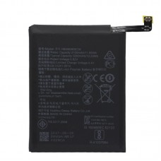 Huawei P10 HB386280ECW 3200mah battery replacement