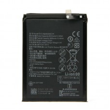 Huawei P20 HB396285ECW 3400mah battery replacement