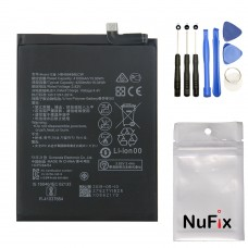 Battery Replacement for Huawei P30 Pro HB486486ECW 4100mAh with tools L04 AL10 L09 L29