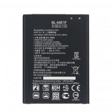 LG V20 BL-44E1F 3200mAh battery replacement