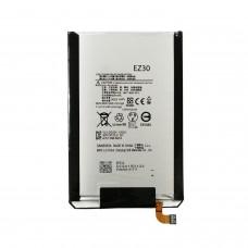 Motorola Nexus 6 EZ30 SSN5953A 3220mAh