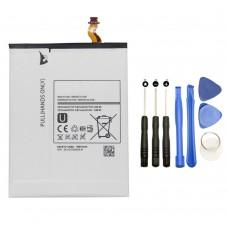 Samsung Tab 3 Lite 7.0 EB-BT111ABE EB-BT111ABU 3600mAh battery replacement SM-T110 SM-T111