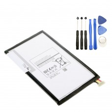 Samsung Tab 3 8.0 T4450E 4450mAh battery replacement SM-T310 T310