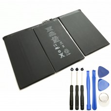 iPad 3 iPad 4 A1389 11560mAh battery replacement