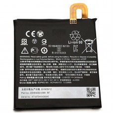 "Google Pixel XL 5.5"" 35H00263 3450mAh battery replacement"