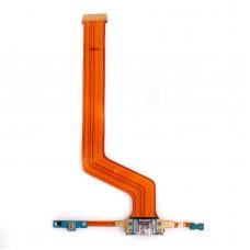 Samsung Galaxy Note 10.1 Charging Port Flex Connector board module PCB Part dock connector usb cable for Samsung Galaxy Note 10.1 SM-P600 SM-P601 SM-P602 SM-P605 SM-P607T