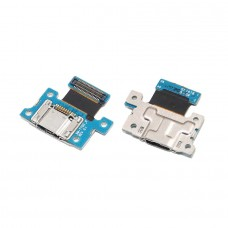 Samsung Galaxy Tab S 8.4 T700 Charging Port Flex Connector