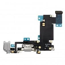 "iPhone 6S Plus 5.5"" Charging Port Flex Connector"