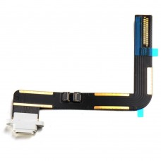 iPad Air and 5 Charging Port Flex Connector
