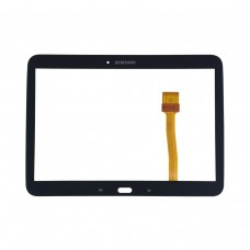 Samsung Tab 3 10.1 P5200 Digitizer replacement