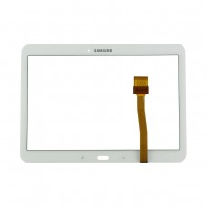 Samsung Tab 4 10.1 T530 Digitizer replacement