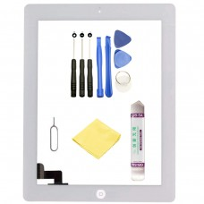 Replacement digitizer for iPad 2