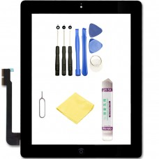 Replacement digitizer for iPad 3