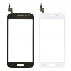 Samsung Core LTE Screen Glass Digitizer Display Touch Digitizer assembly replacement