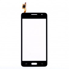 Samsung Grand Prime Screen Glass Digitizer Display Touch Digitizer assembly replacement