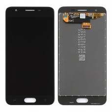 Samsung Galaxy J3 2018 SM-J337W SM-J337 SM-J337 SM-J337V J338 Screen Glass LCD Display Touch Digitizer assembly replacement
