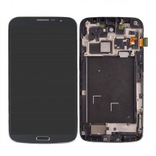 Samsung Galaxy Mega 6.3 GT-i9200 GT-i9205 SGH-i527 Screen Glass LCD Display Touch Digitizer assembly replacement