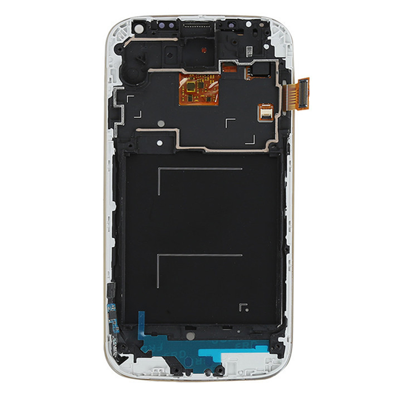 Nufix Lcd Replacement For Samsung Galaxy S4 Sgh I337m Sgh I337 Sgh