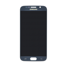 Samsung Galaxy S6 SM-G920W8 SM-G920A SM-G920 Screen Glass LCD Display Touch Digitizer assembly replacement