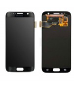 Samsung Galaxy S7 SM-G930W8 SM-G930A SM-G930 Screen Glass LCD Display Touch Digitizer assembly replacement