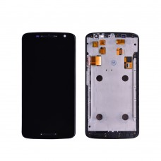 Motorola Moto X play Screen Glass LCD Display Touch Digitizer assembly replacement