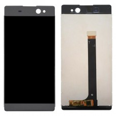 Sony Xperia XA Ultra Screen Glass LCD Display replacement
