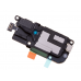 Huawei P30 Loudspeaker Audio Loud speaker buzzer ringer flex connector cable assembly for Huawei P30 L04 Al00 L09 L29 TL00