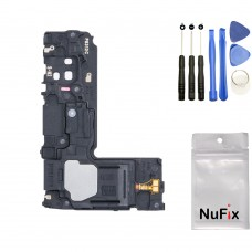 NuFix Replacement for Samsung Galaxy S9 Loudspeaker Audio Loud speaker buzzer ringer flex connector cable assembly for Samsung Galaxy S9 G960 G960W G960U G960F G960DS